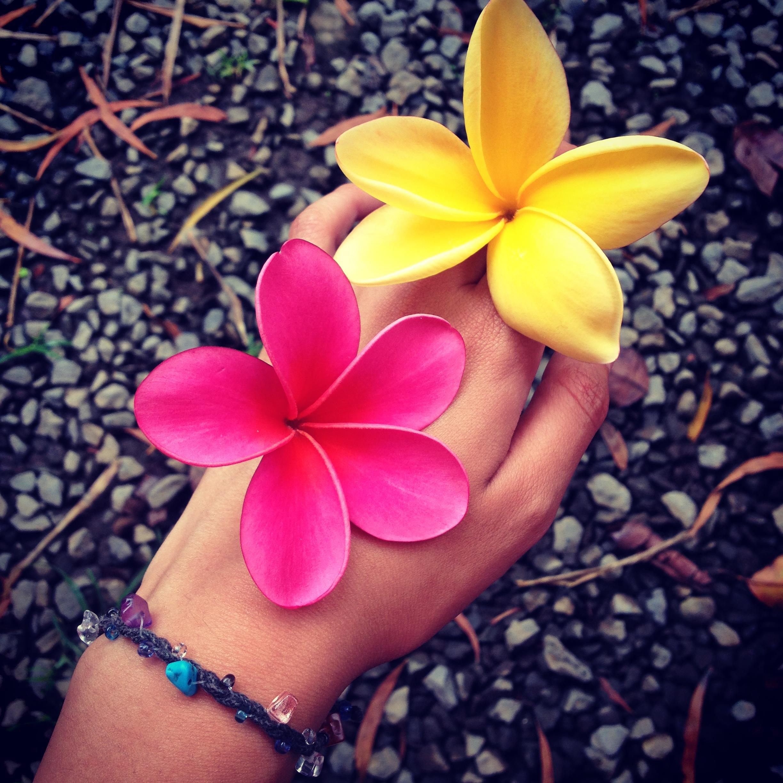 Maui Hana - Champagne Twilight 11