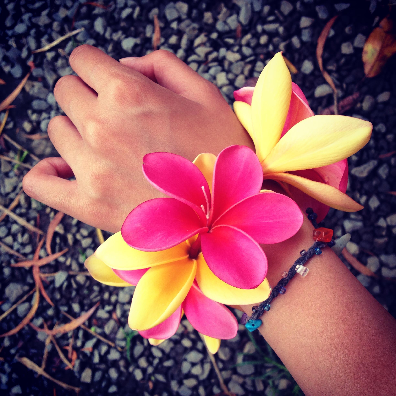 Maui Hana - Champagne Twilight 12