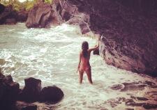 Maui Hana - Champagne Twilight