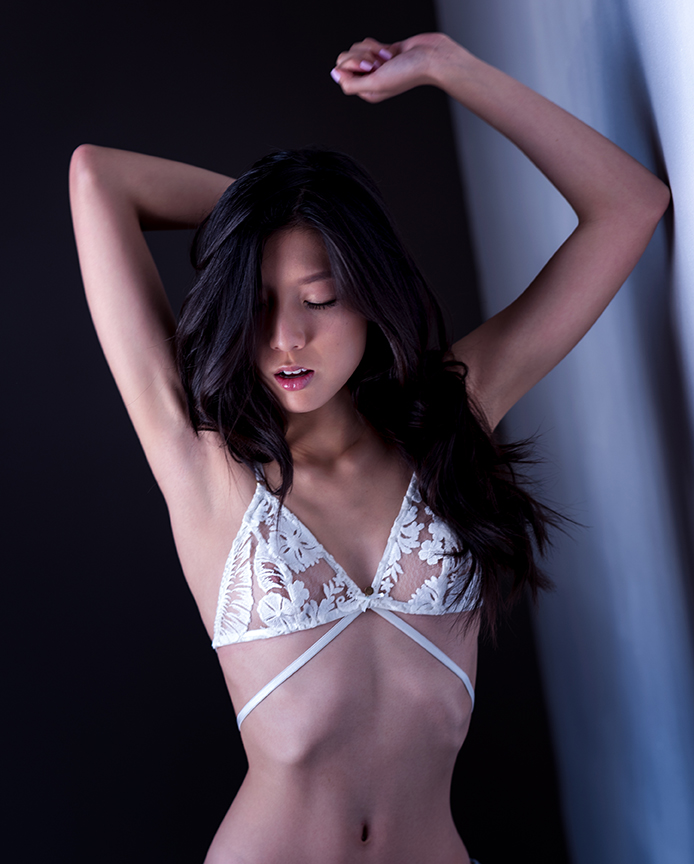 Diana Huntley_Champagne Twilight_Gooseberry Intimates 5