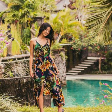 Bali Travel Diary, Part 2 | Ubud