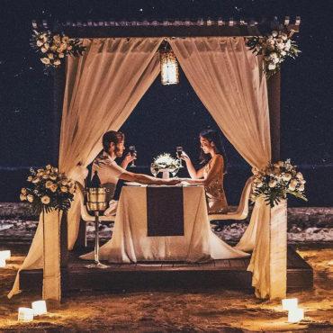 Bali Travel Diary, Part 3 | Nusa Dua